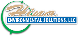 Hina Environmental Solutions